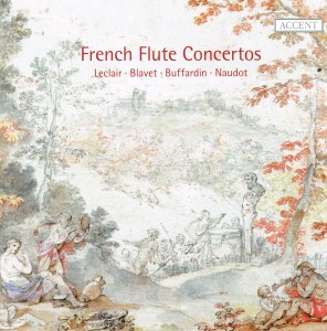 French fluteconcertos_3