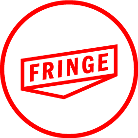fringe-1