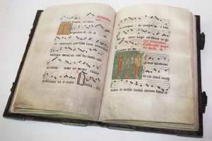 manuscriptopen.124732