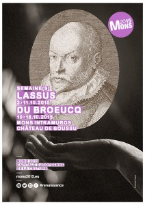 mon1553_brochure_lassus_print_1