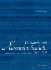 scarlatti_cover_8