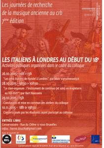 Affiche-colloqueMA2015