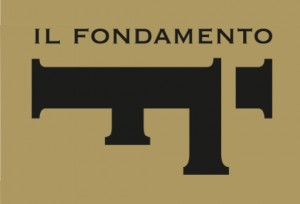 ifrecords-label-gold-black29