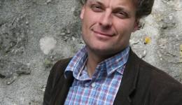 Emmanuel Van Kerckhoven