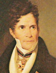 Franz_Krüger_Gaspare_Spontini