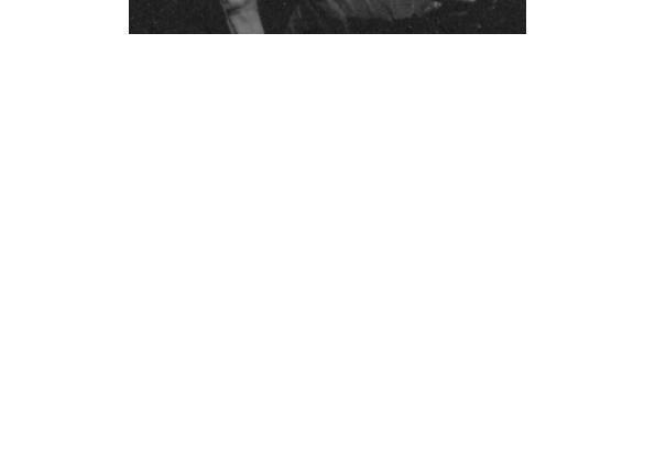 5jmv-jpg-464x280-pixels