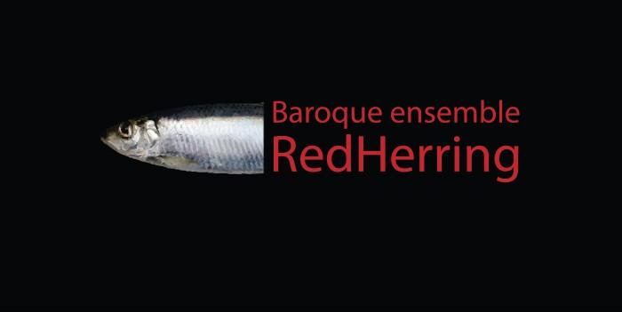 REDHERRING87