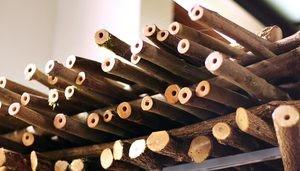 fujara-flutes-carved-traditional-master-craftsman-engraved--curing-wood-03