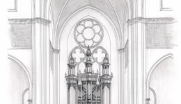 afbeelding barokorgel.docx