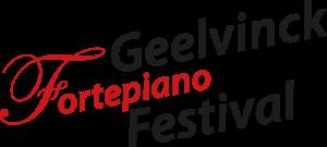 Logo-Geelvinckfestival