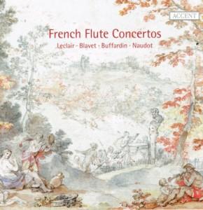 french-fluteconcertos_3-e1435923459947