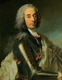 Van_Wassenaer_Obdam_(1692-1766)