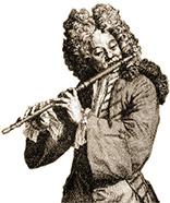 transverse_flute