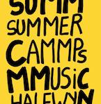 summ summer
