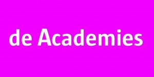 deacademies_Q