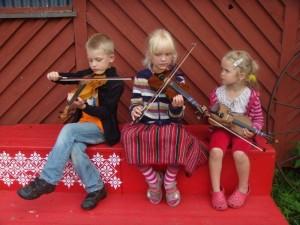Viiulilaager-Kihnus,-2012_1